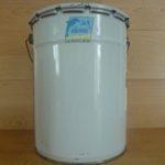 seau-metal-5-litres