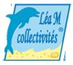 Léa M Collectivités