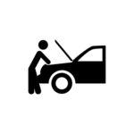 Entretien véhicules